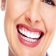 Добър стоматолог Варна - доктор Искра Цанова