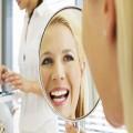 Добър стоматолог във Видин - доктор Ермена Желева