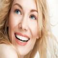 Добър стоматолог в Димитровград – д-р Юлия Христова