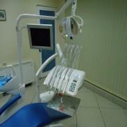 Добър стоматолог в Първомай - доктор Николай Забънов