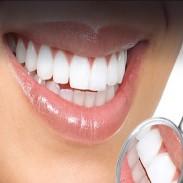 Добър стоматолог в София - доктор Милена Мохамед-Салех