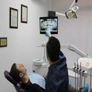 Добър стоматолог в Стара Загора - доктор Пламен Славов