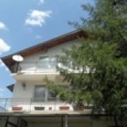 Дом за възрастни хора Лотос  София