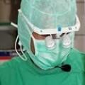 Доц. д-р Здравко Лазаров - съдов хирург от София
