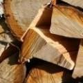 Дърва за отопление ЕТ Наум Александров Радев