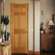 Дървена дограма  капаци  врати и мебели София