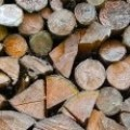 Дървени мебели по поръчка Пилев 71 ЕООД