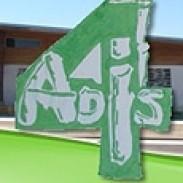 Дървен материал  Продукти от дърво  Пелети - Адис 4 ООД