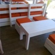 Дърводелски услуги - ЕТ Пенев - ПСП  Бургас