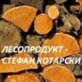 Дърводобив, дървопреработка Лесопродукт - С. Котарски