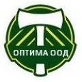 Дърводобив от Оптима ООД - село Кочан