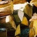 Дървообработване, Дървен материал ЕЛИС 2008 ЕООД