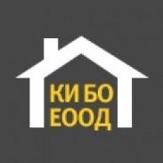 Дървопреработване  Иглолистен материал КИ - БО ЕООД