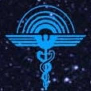 Д-р Атанас Гълъбов - хомеопатия  холистична медицина