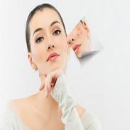 Д-р Валентин Янев - болести на кожата и половата система