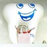 Д-р Виолина Дамянова - зъболекарски кабинети в София