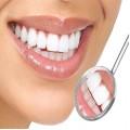 Д-р Иванка Бончева - специалист стоматолог в София