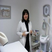Д-р Марина Санкева – дерматолог и венеролог в Габрово