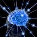 Д-р Огнян Игнатов - лечение мозъчни тумори