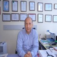 Д-р Севдалин Ангелов - специалист ортопедия и травматология Русе