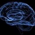 Д-р Таня Каракашян - неврология и мануална терапия