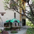 Евтини нощувки в Сапарева баня - къща за гости Нико