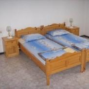 Евтини нощувки в Созопол - хотел Зора