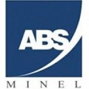Електроенергетични изделия - АБС Минел България