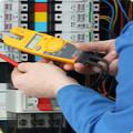 Електроизграждане, поддръжка на електрически инсталации Пловдив