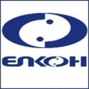 Електроинсталационни изделия - ПТК Елкон