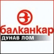 Електрокари и резервни части Балканкар Дунав