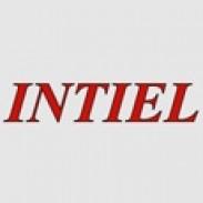 Електроника  електронни продукти ИНТИЕЛ