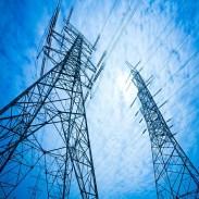 Електропроводи  трафопостове и кабелни линии ВЕСТА 17 ООД