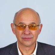 Ендокринолог в Ботевград - д-р Лъчезар Петров