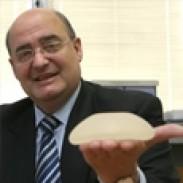 Естетична и пластична хирургия д-р Стоян Михайлов