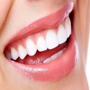 Естетично възстановяване на зъби  детска стоматология