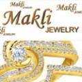Златни и сребърни бижута от Макли Ювелир ООД