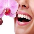 Зъбна естетика, детска стоматология град Пловдив