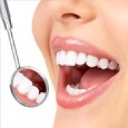 Зъболечение - д-р Светослав Цветков Спасов