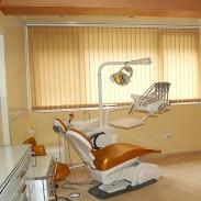 Избелване на зъби  премахване на зъбен камък Стара Загора