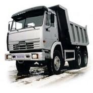 Извозване на отпадъци, Услуги с машини - Ртранс