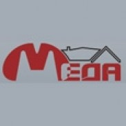 Изделия метал  покривни материали МЕДА ЕООД