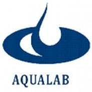 Изпитвателен център за води и храни Aqualab