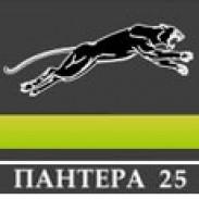 Изработка и продажба на ресори - Пантера 25 ЕООД