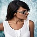 Изработка на очила корекция на очила Пловдив