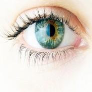 Изработка на очила Силистра  контактни лещи Силистра