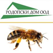 Изработка на пчелни кошери град Батак   Родопски дом ООД