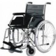 Инвалидни колички Вяра  Надежда и Любов ТЛ ЕООД