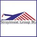 Инвестиционно-строителна компания - Стройинвест Груп БГ ЕООД