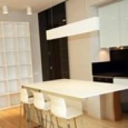 Интериорен дизайн  мебели Форма и функция